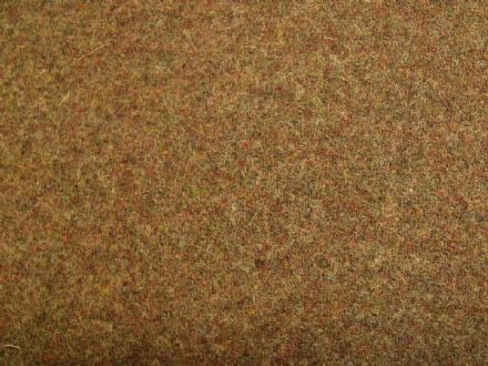 Finest 100% Wool Heavy Melton Fabric AZ78